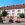 Mehrfamilienwohnhaus Rastatt Dachdecker Groß