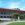 Ludwig-Wilhelm-Gymnasium Rastatt Dachdecker Groß